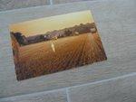 postcard UK