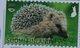 thumbanil image hedgehop stamp