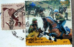 india postage stamps