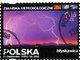 thumbnail image thunderbolt_postage_stamp