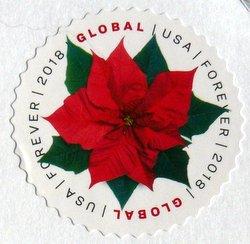 us postage stamps global